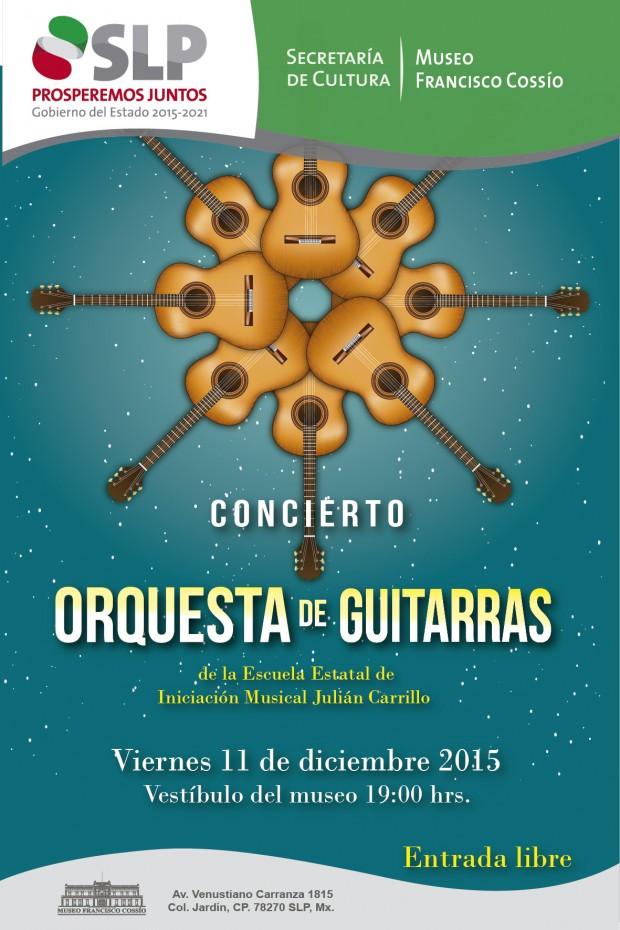 concierto orquesta de guitarras-01