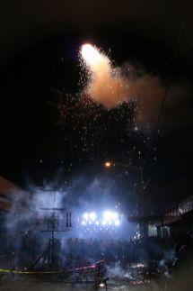 Callejón República SLP (20)
