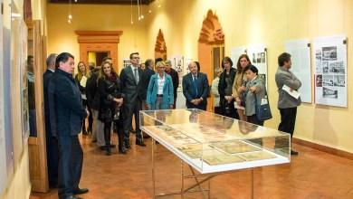 Photo of UASLP invita a la exposición»100 años de arquitectura y diseño en Alemania Deutscher Werkbund»