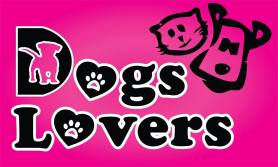dogs lovers