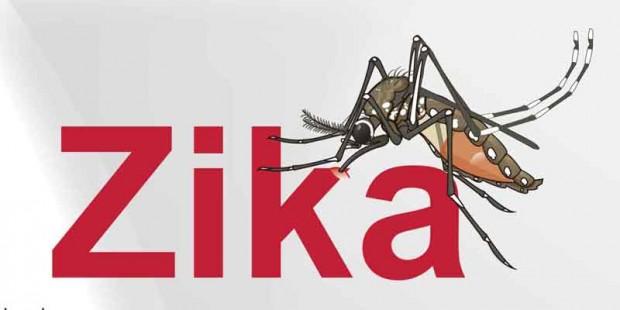 mosco zika
