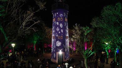 Photo of Gran Inauguración de exposiciones de Semana Santa 2016 en el Centro de las Artes