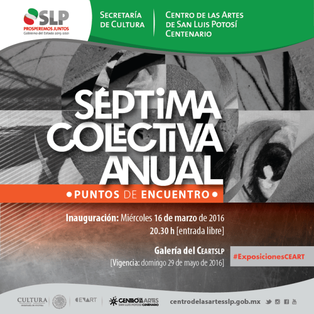 7COLECTIVA-EXPO-CEARTSLP
