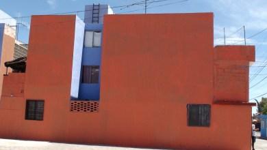 Photo of Emprenden iniciativa ciudadana para frenar la violencia en Ciudad 2000