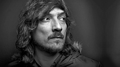 Photo of León Larregui regresa a San Luis Potosí