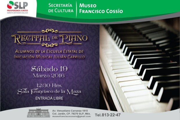 RECITAL DE PIANO-01