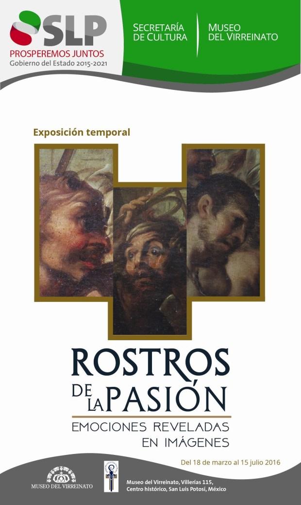 Rostros de la pasion-01