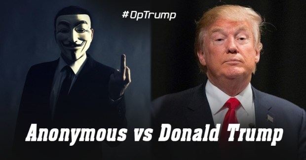 anonymous-donald-trump