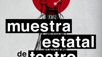 Photo of Abierta la convocatoria para la Muestra Estatal de Teatro