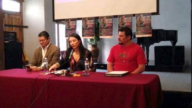 Photo of Municipio fusiona el Turismo con la Cultura en una sólo Sub-Dirección