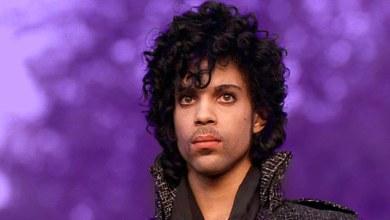 Photo of Fallece Prince a los 57 años