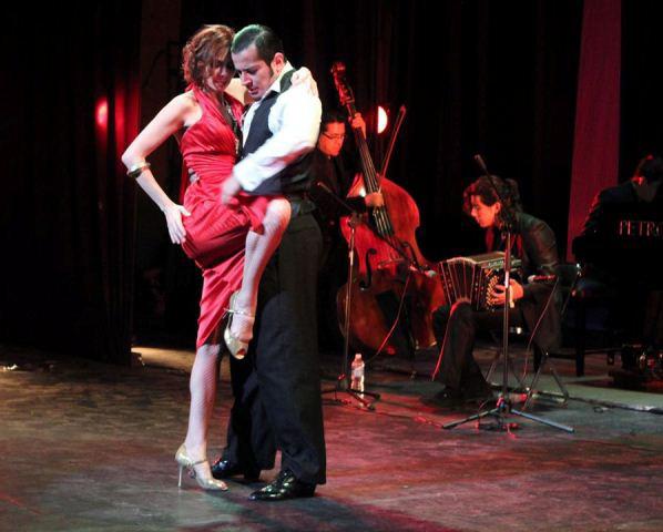 Señor-Tango-en-el-Teatro-Calderón