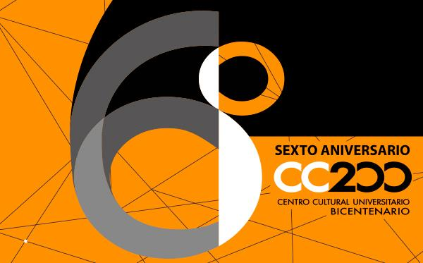 6º ANIVERSARIO CC200