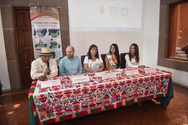 Feria Regional Aquismón 070716 (1)