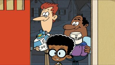 Photo of Nickelodeon incluye la primera paraje gay en una caricatura
