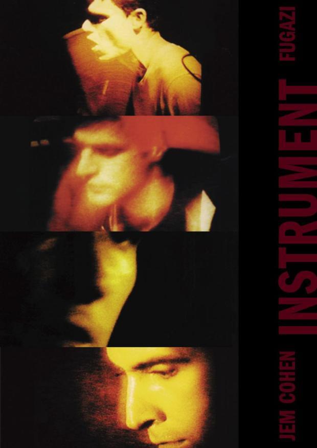 2instrument
