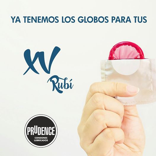 condones-prudence-rubi-xv-anos