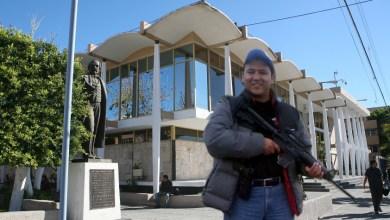 Photo of PRI buscar reventar elecciones de la Facultad de Derecho