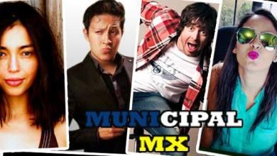Photo of Filman en El Naranjo la serie independiente «Municipal Mx»