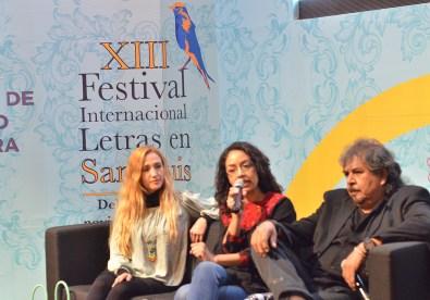 concluyo con exito el xiii festival de las letras 3