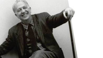 Photo of Muere el escritor Sergio Pitol
