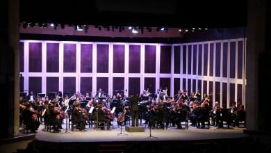 Photo of La Orquesta Sinfónica de SLP cierra temporada con concierto navideño