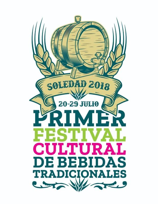 Primer Festival Cultural de Bebidas Tradicionales @ Soledad de Graciano Sánchez | Soledad de Graciano Sánchez | San Luis Potosí | México