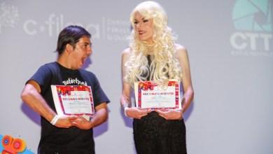 Photo of Preparan nueva edición de Rodando Film Festival