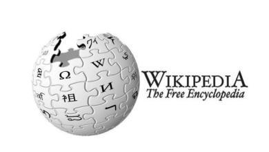 Photo of Wikipedia en peligro de desaparecer