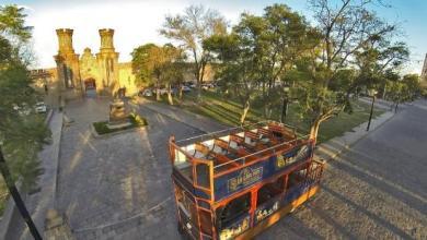 Photo of San Luis Potosí invita a pasar un verano con cultura, sabor y tradición