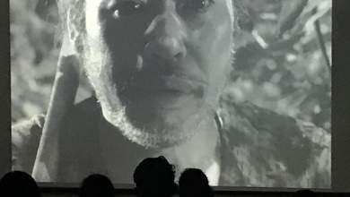 Photo of Cine club de la UASLP rinde tributo a Akira Kurosawa en este 2019