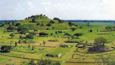 Photo of Proyectarán a Tamtoc como zona arqueológica y destino cultural