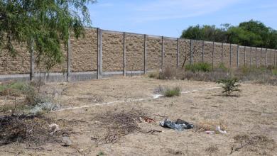 Photo of Durante contingencia enterrarán a fallecidos en Milpillas y en menos de 12 hrs