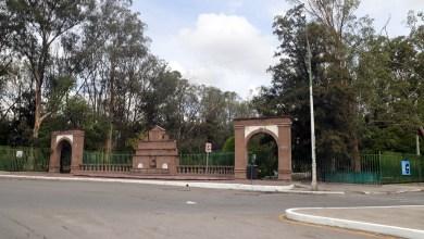 Photo of Ahora si abren el Parque Morales y los panteones municipales