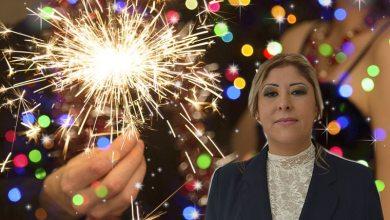 Photo of Secretaría de Salud de SLP gastó 2.2 millones en fiesta navideña