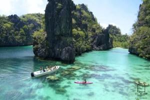 big-lagoon