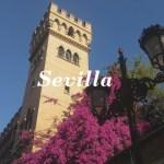 Vorschaubild_Sevilla
