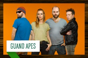 1_guanoApes_xs