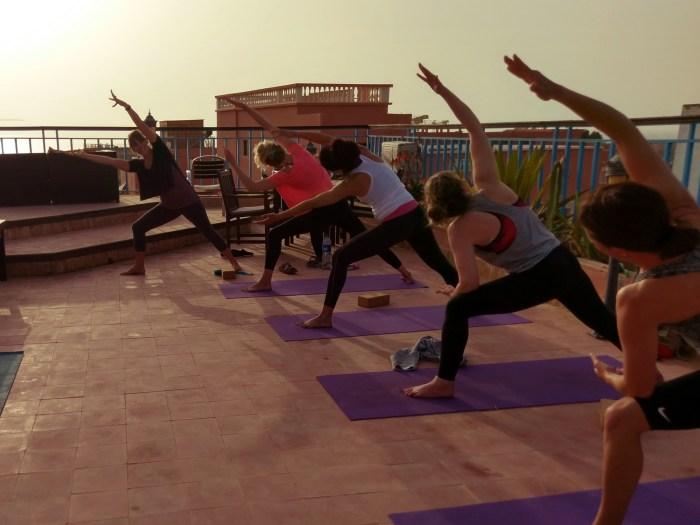 yoga_sm