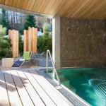alpinamountainresort-spa-whirl-pool-outdoor-thomasmagyar-7876