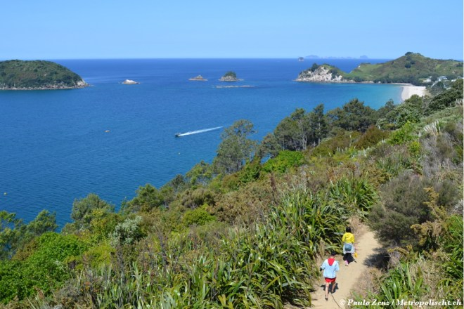 Cathedral_Cove_Metropolischt_6