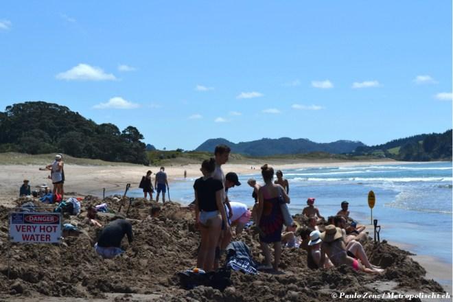 Hot_Water_Beach_Metropolischt_3