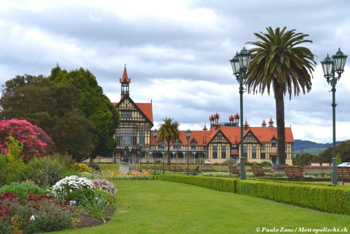 Museum_Rotorua_Metropolischt