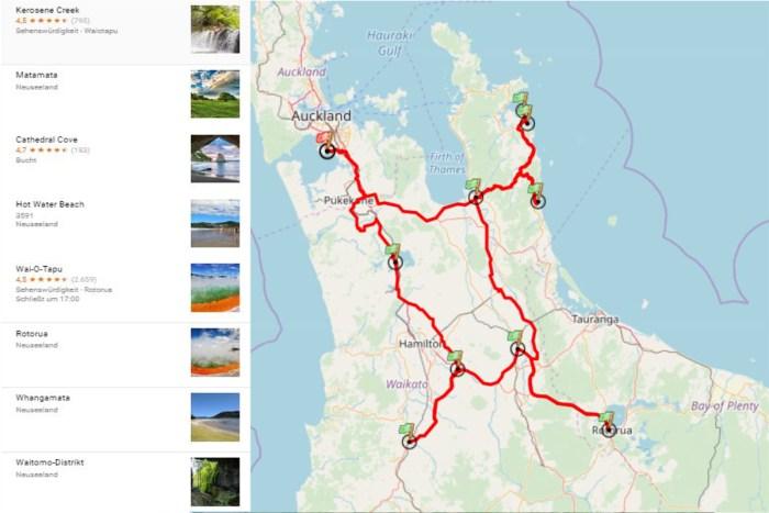 Route_RoadtripNZ