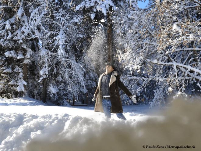 Park_Winter_Waldhaus_Flims_Metropolischt