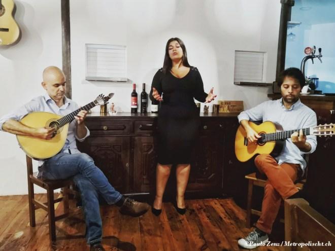 Lissabon_Alfama_Copyright-Metropolischt_3
