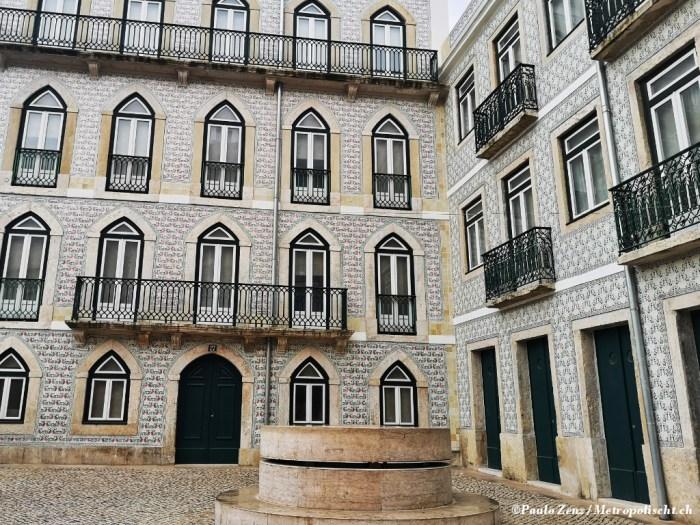 Lissabon_Alfama_Copyright-Metropolischt_5