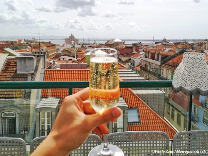 Lissabon_Baixa_Copyright-Metropolischt_5