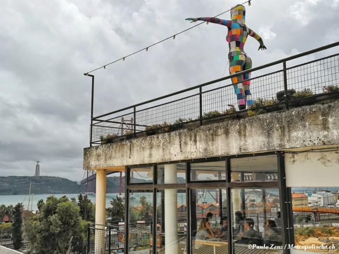 Lissabon_LX-Factory_Copyright-Metropolischt