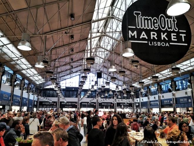 Lissabon_TimeOutMarket_Copyright-Metropolischt